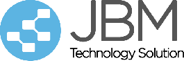 JBM Technology Solution